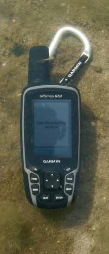 GPSmap62 - Bild 4
