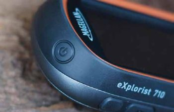 eXplorist 710 - Bild 2
