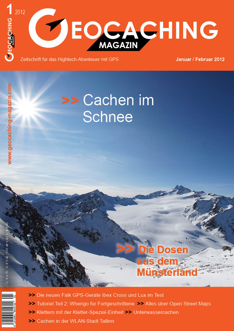 Geocaching-Magazin-1-2012-Cover.jpg (794×1123)
