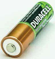 Energiespender